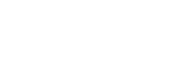 Two-Gingers-Logo-White.png