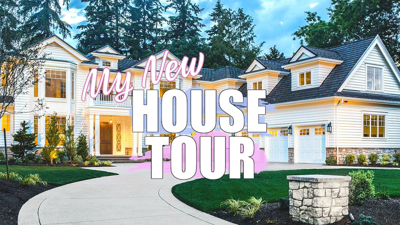 house tour (1).jpg