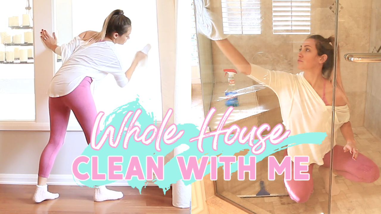 cleaning (2).png