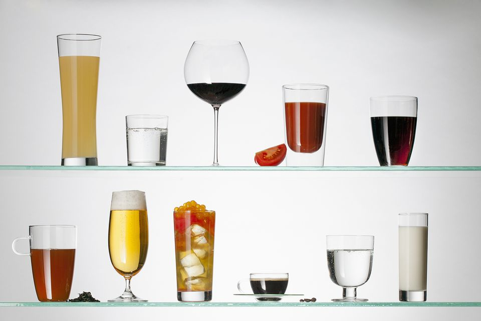 The Cocktail Lab glassware 1.jpg