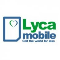 Lyca_Mobile.JPEG