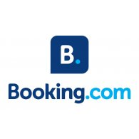 booking_logo.jpg