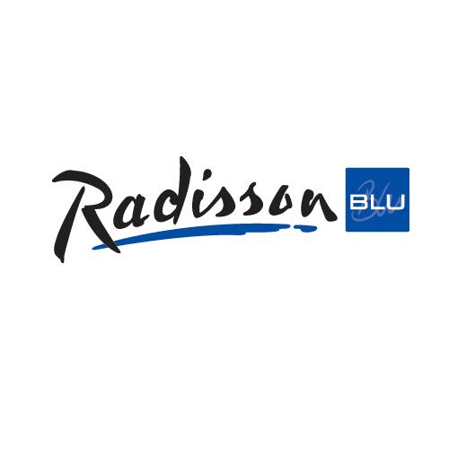 Radisson-Blu-logo-500x500px.png