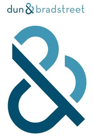 dnb-logo.jpg