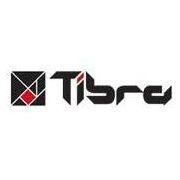 tibra-squarelogo-1387194983810.png