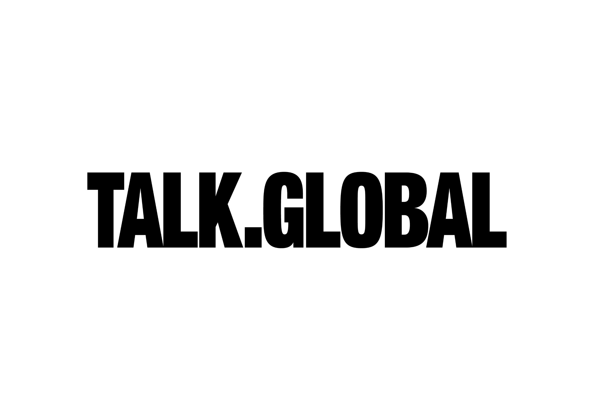 talk_global_logo_non_bleed.jpg