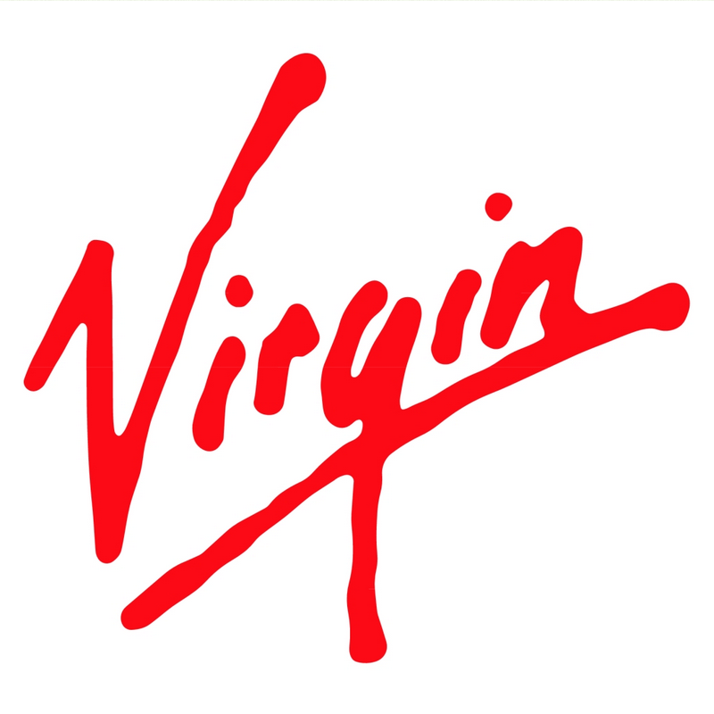 virginlogoold.png