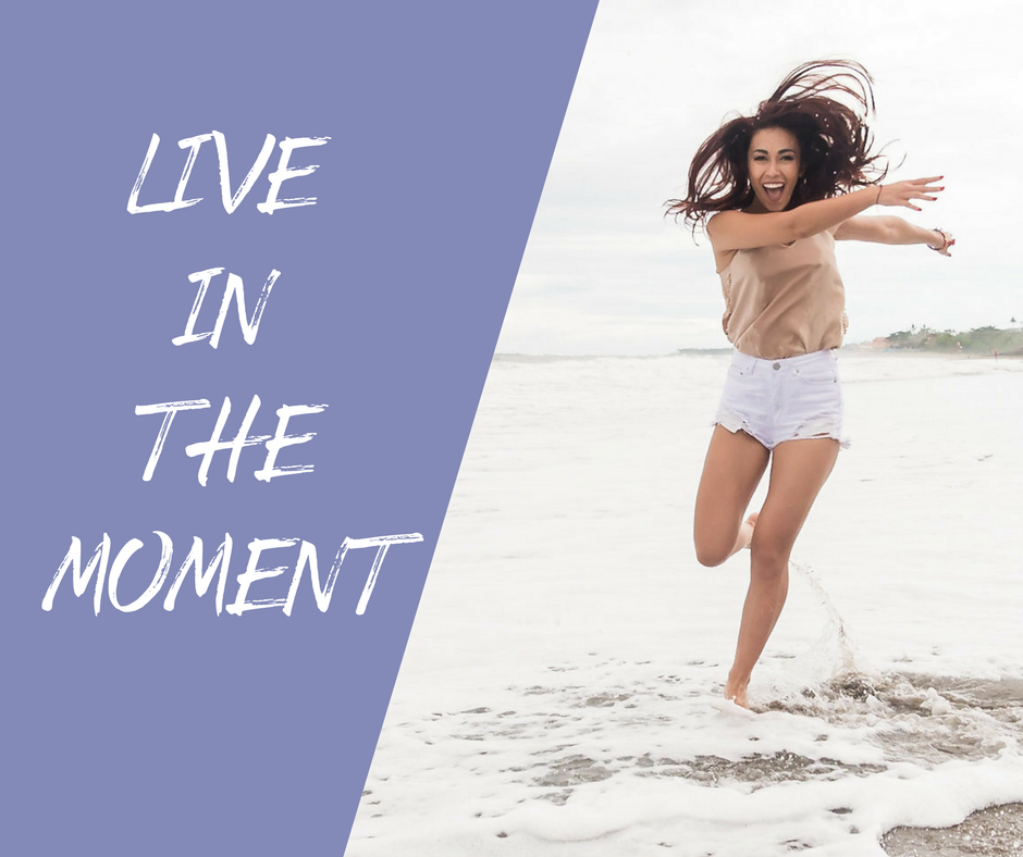 Live in the Moment.png