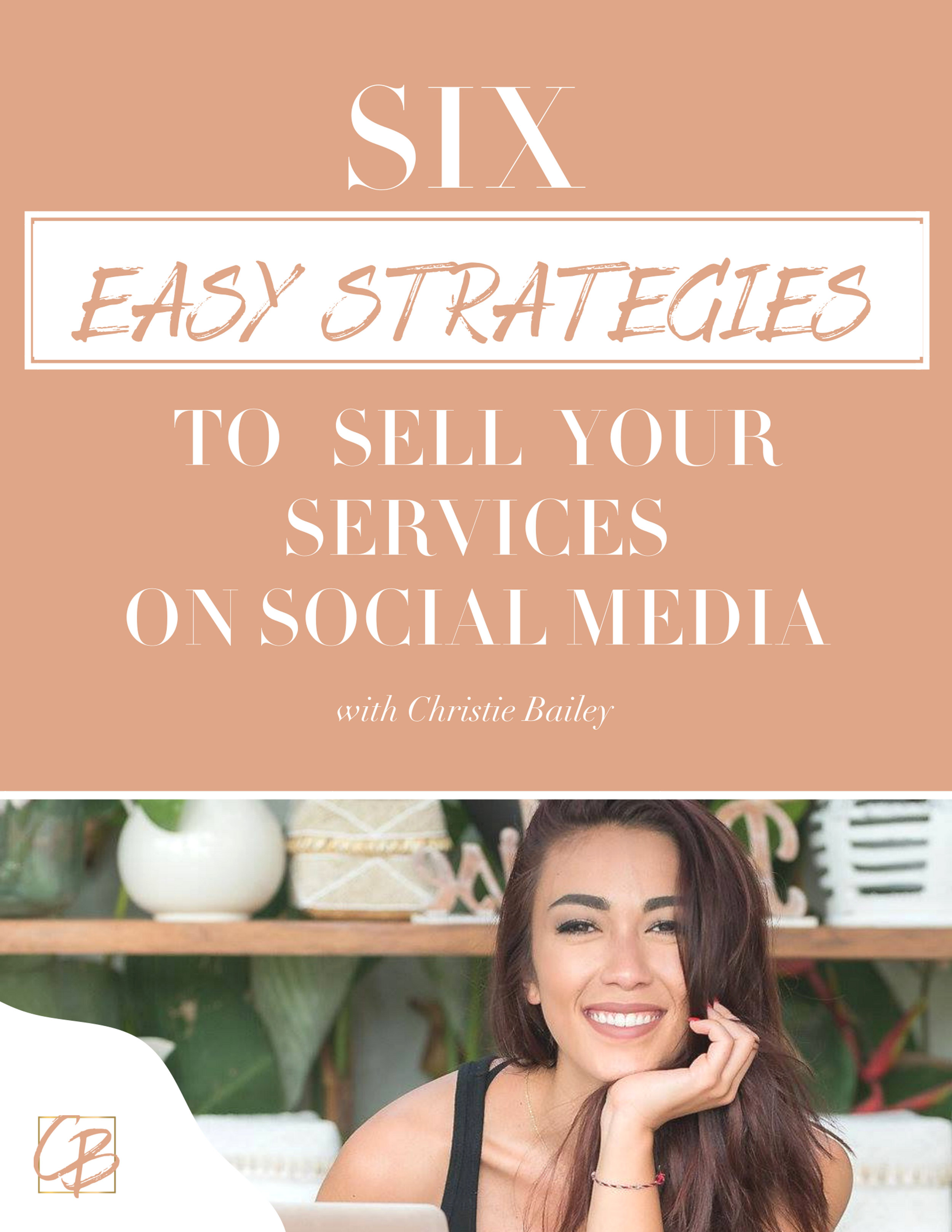 6 Easy Strategies To Sell Your Services on Social Media.jpg