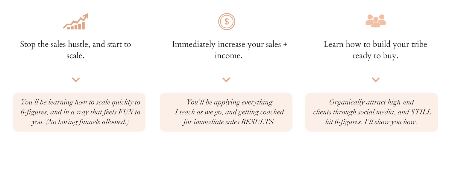 Copy of Copy of The Boss Babe Blueprint (1).png