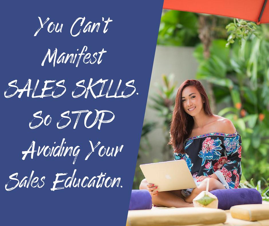 Sales Skills-2.png
