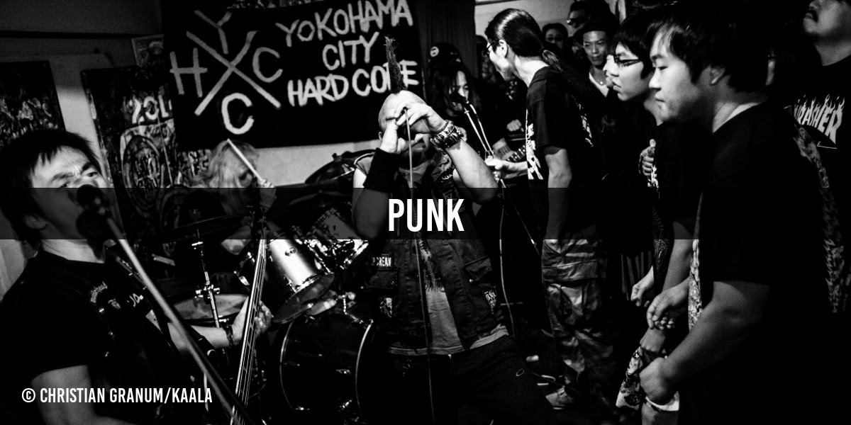 Forward+Punk+1200x600+copyright+genre.jpeg