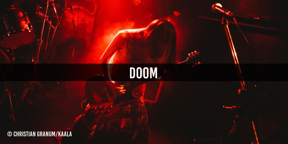 Magdalene+Doom+1200x600+copyright+genre.jpeg