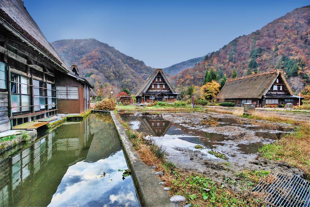 rural japan.jpg