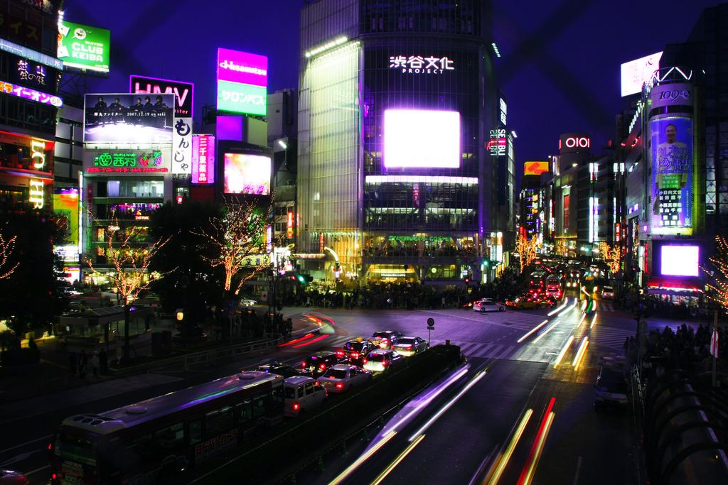 shibuya at night.jpg