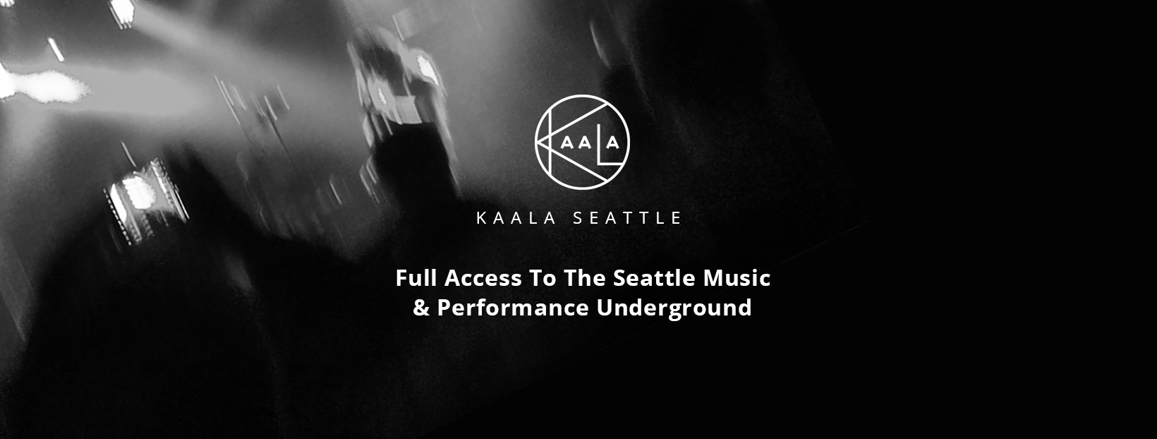 Kaala Seattle Logo