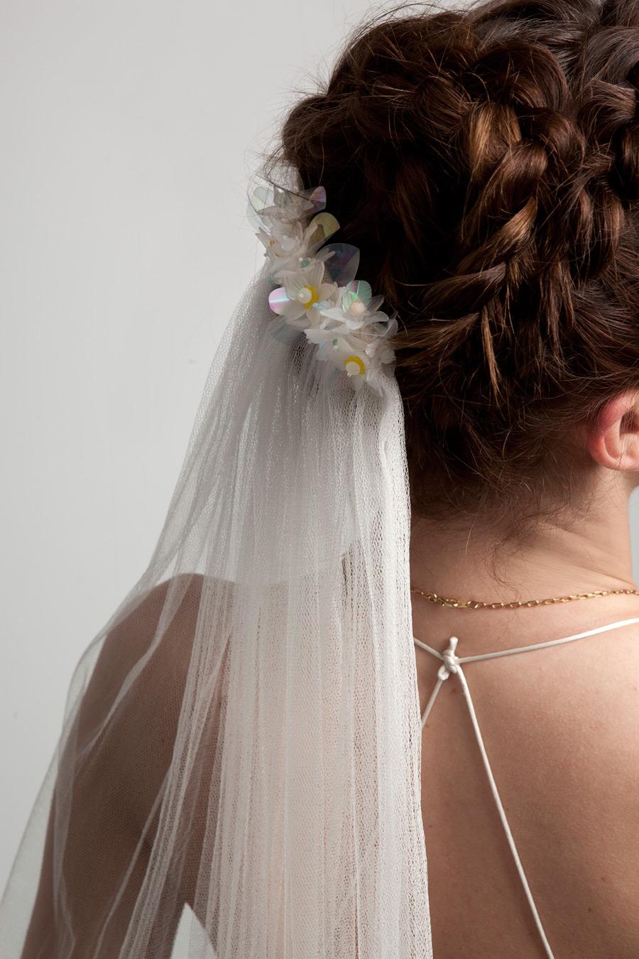 Blossom-veil-2.jpg