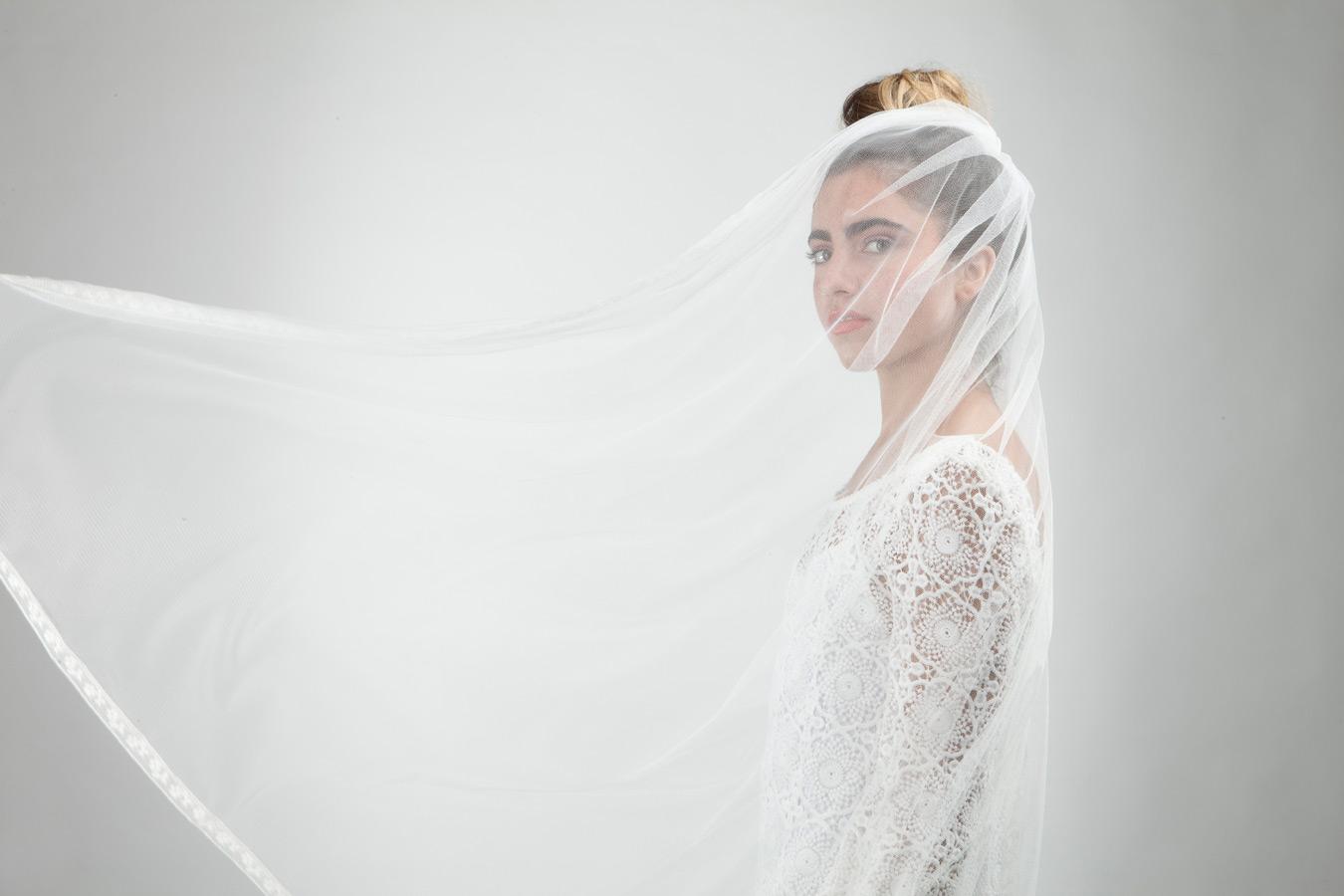 light-veil5.jpg