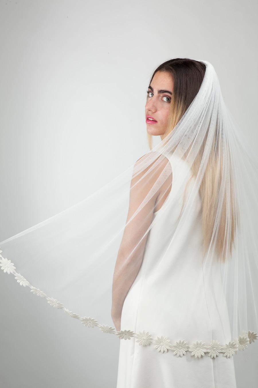 daisy-veil-4.jpg