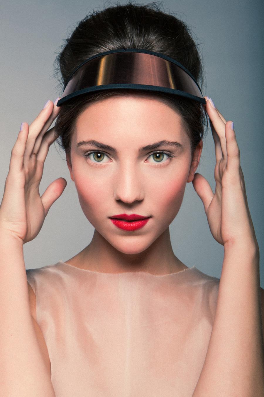 copper-visor.jpg