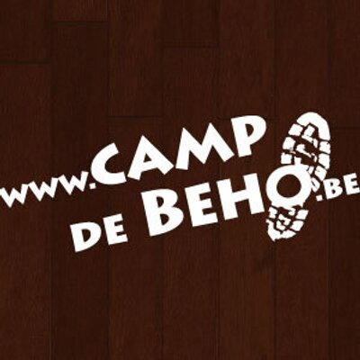 Camps Beho