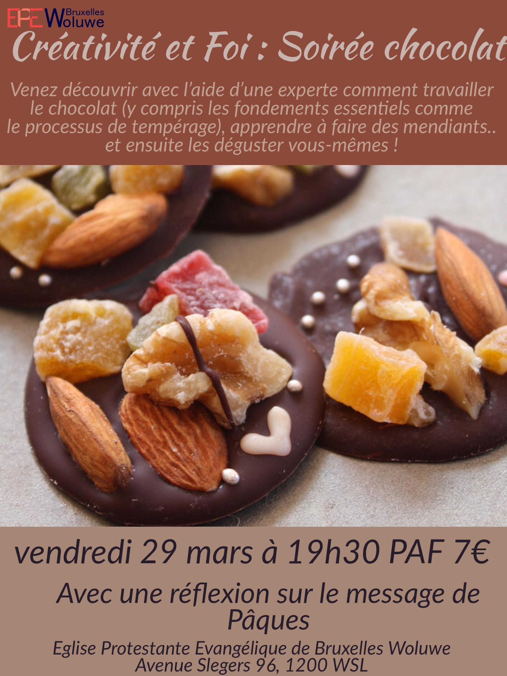 Soirée chocolat.jpg