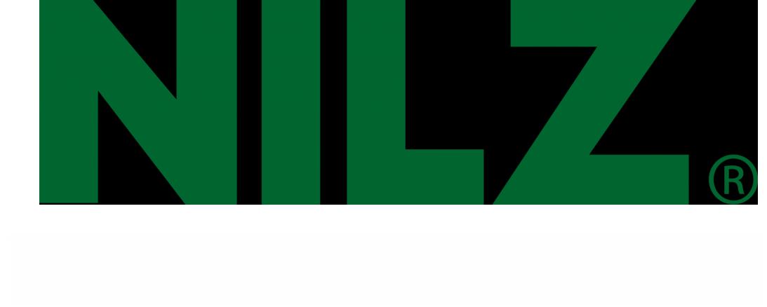 Logo-standard-tekst-uten-bakgrunn.png