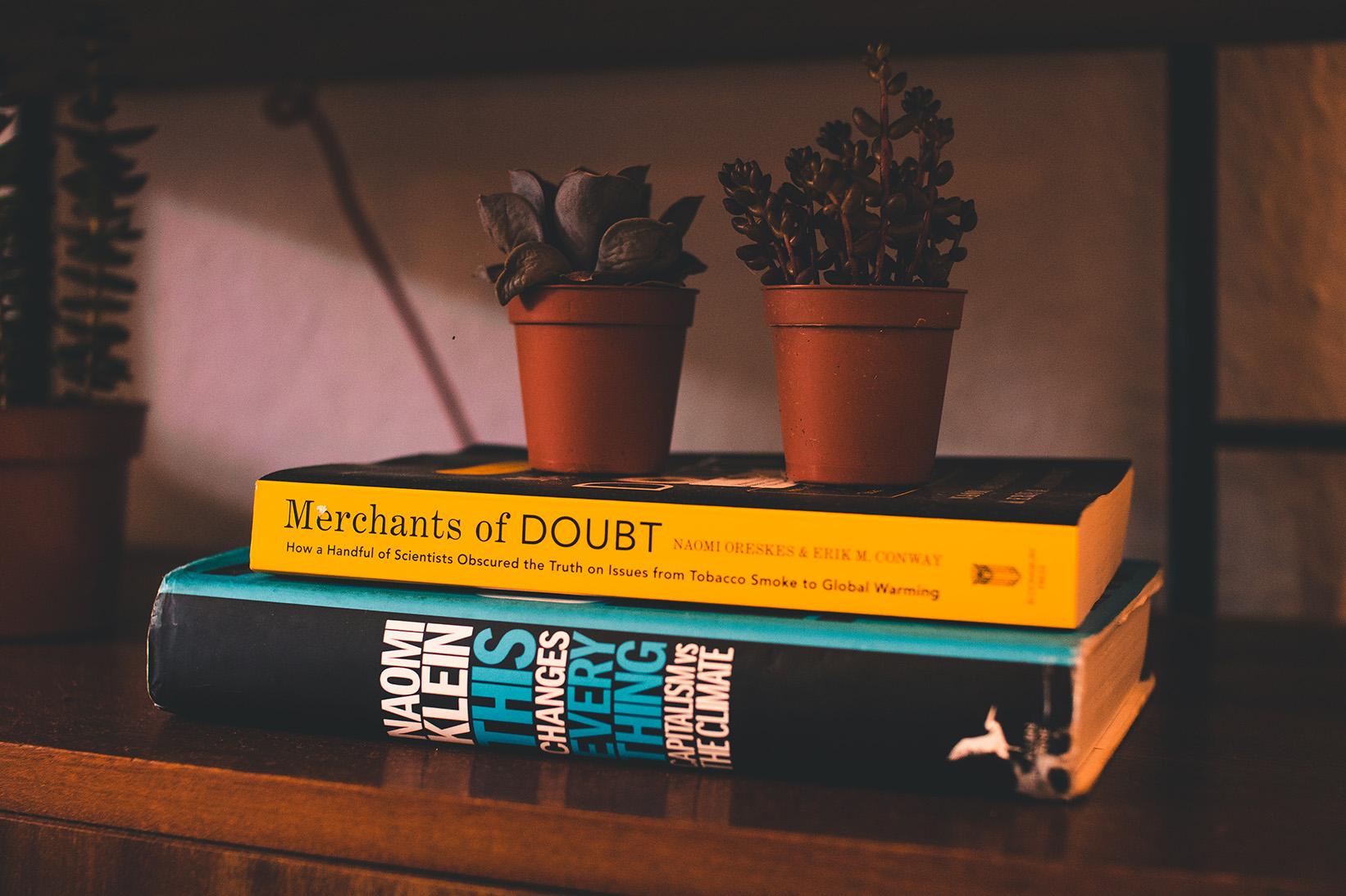 books_72.jpg