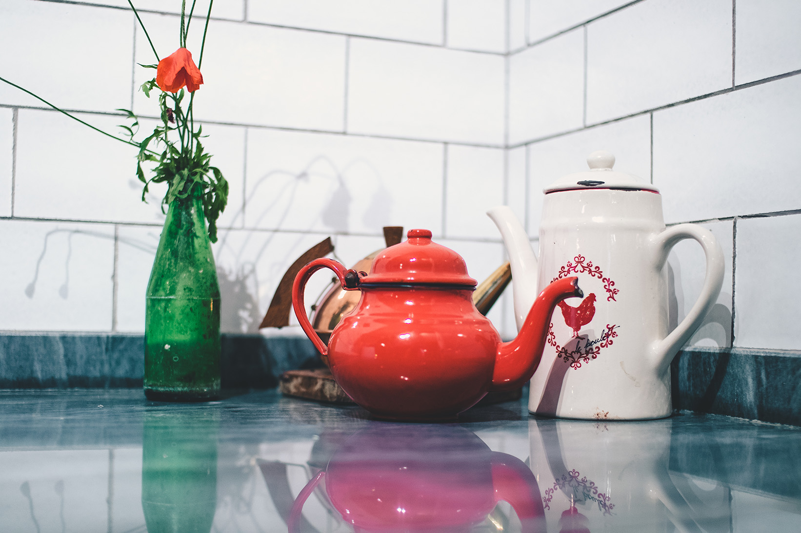 teapots_72.jpg