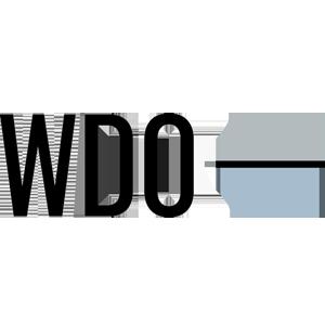 WDOFinal_1.png