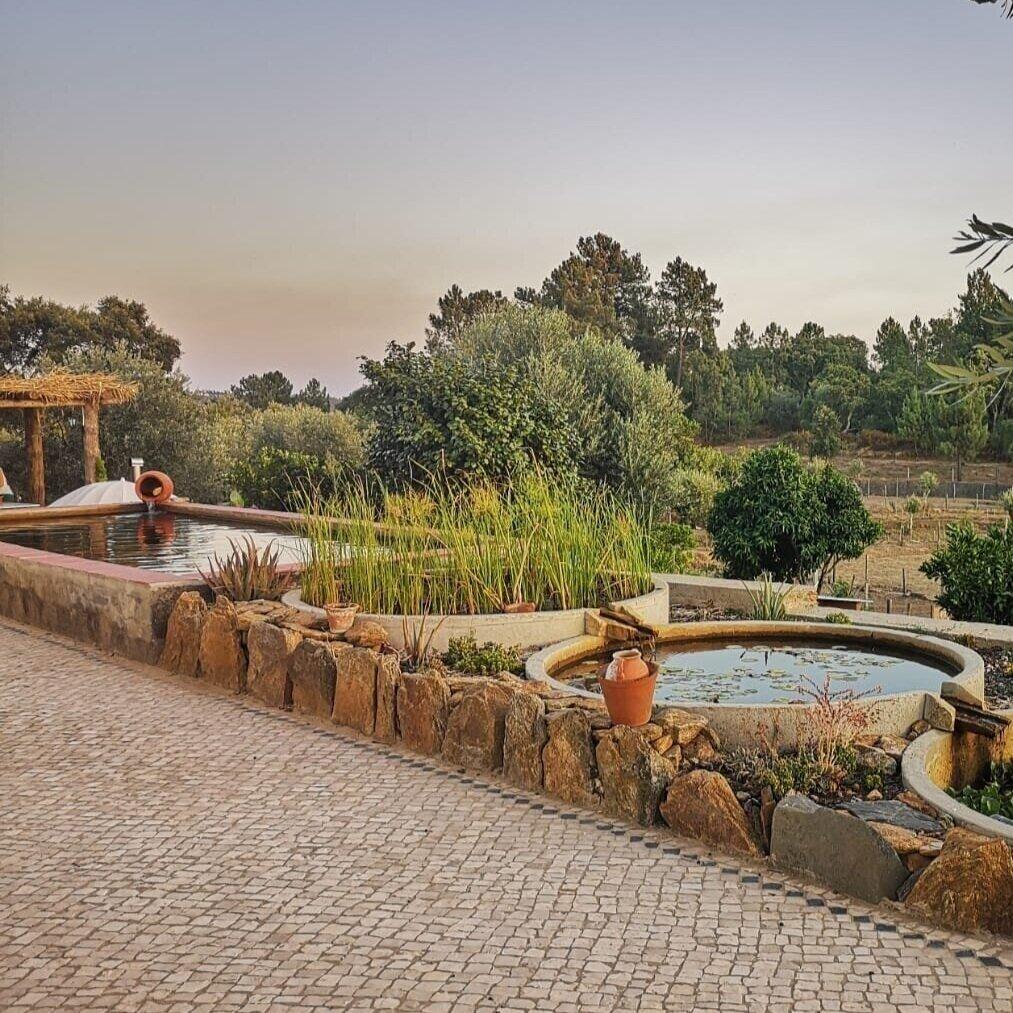 natural+swimming+pool+portugal