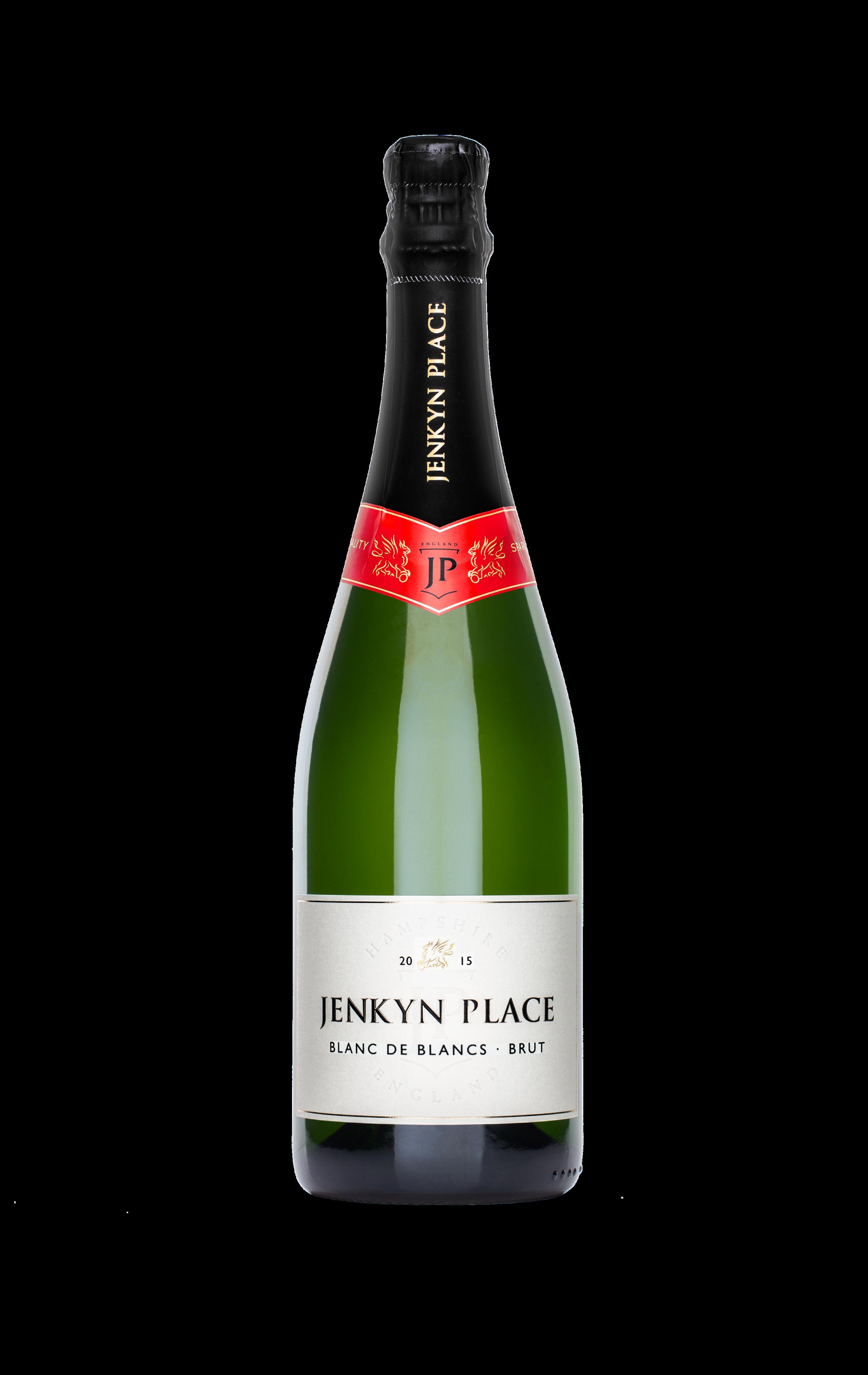 Jenkyn-Blanc-de-Blancs-2015_Transparent.png