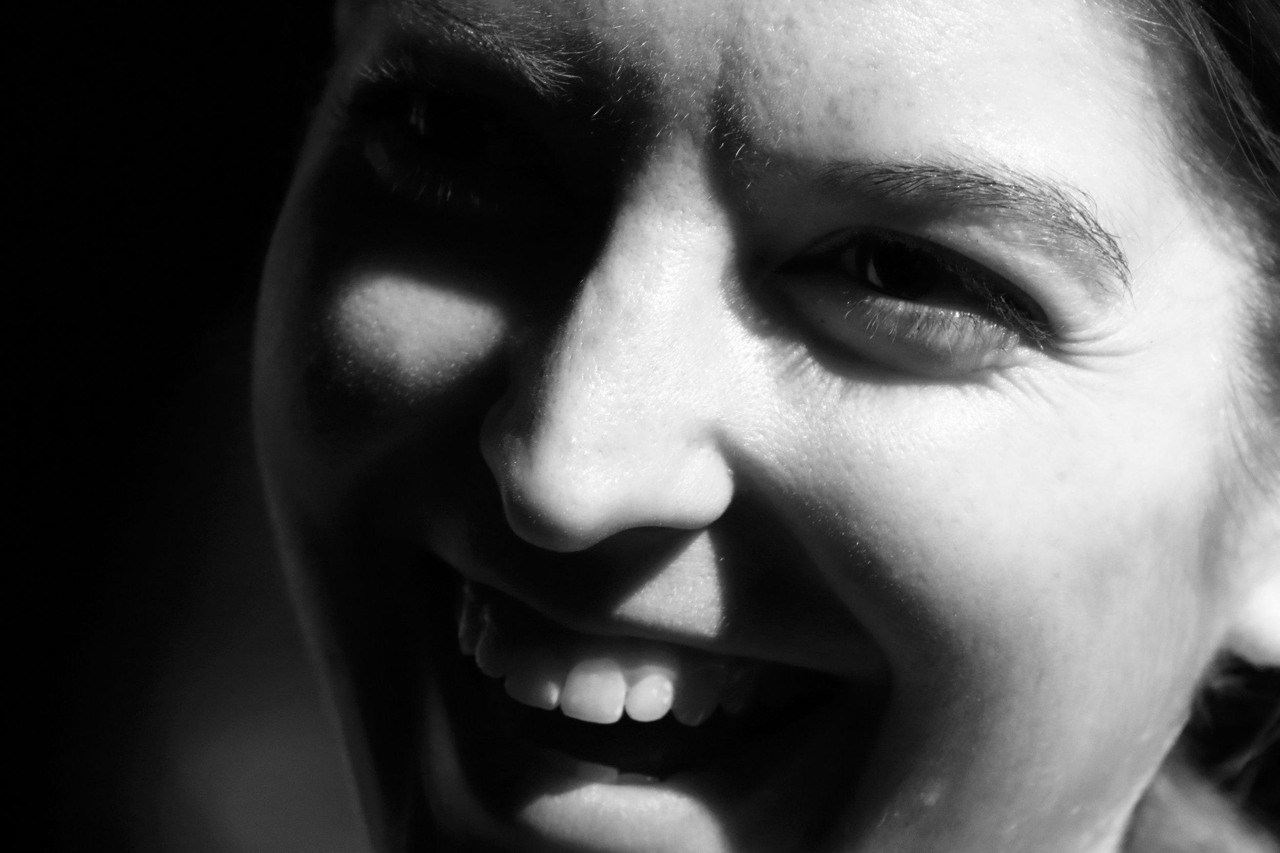 Lis Athas,  The Revenger's Tragedy
