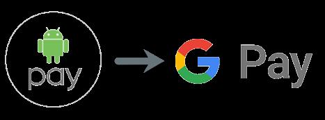 androidPayToGooglePayImage.png