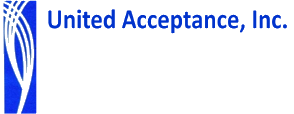 unitedacceptance.png