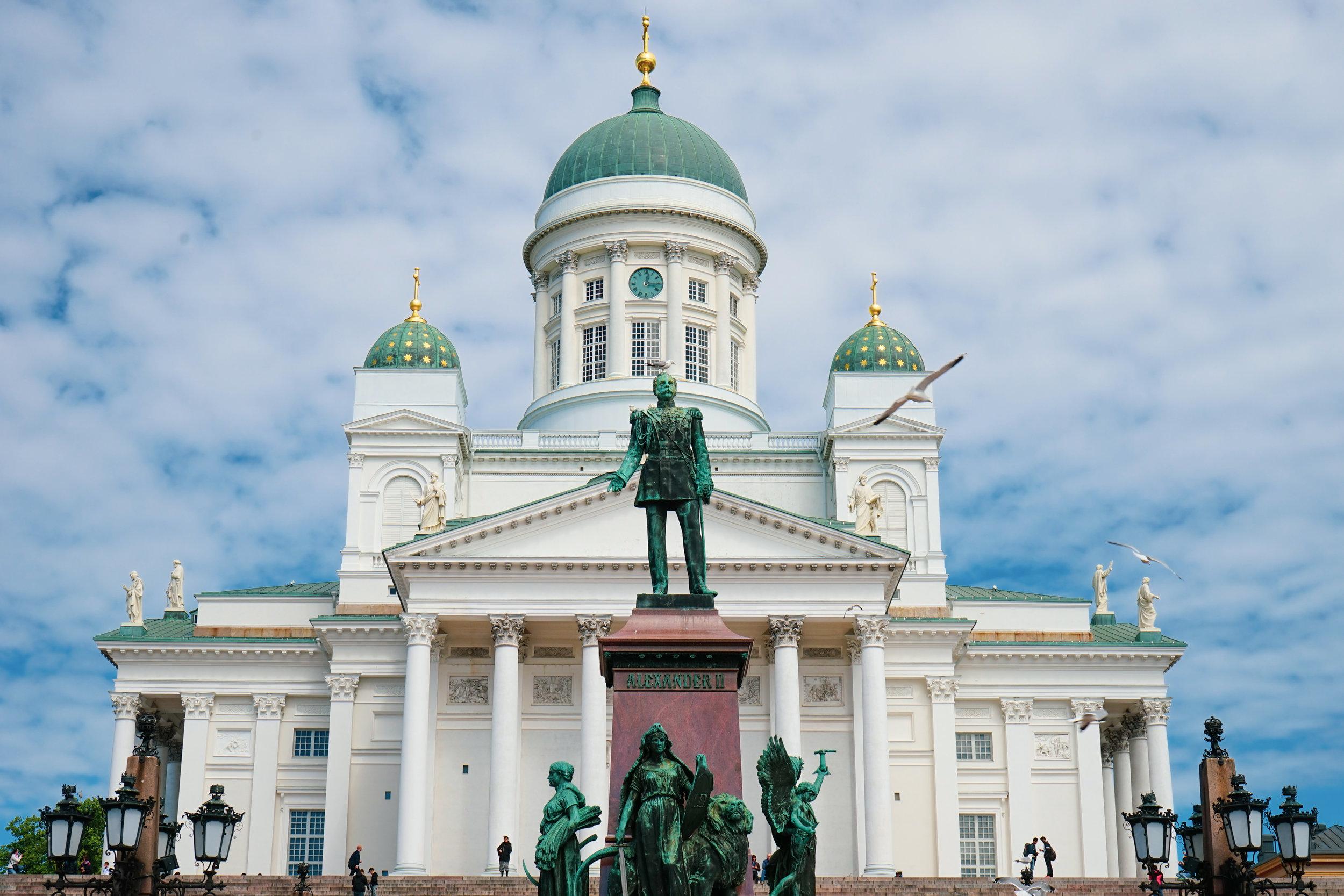 Finland-14.jpg