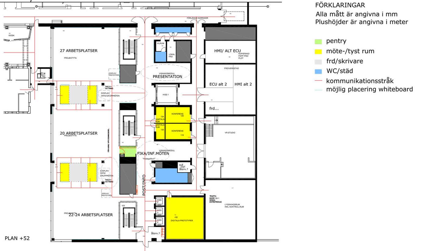 Diagram-1-plan-1.jpg