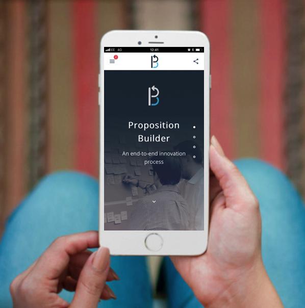 PB App.jpg