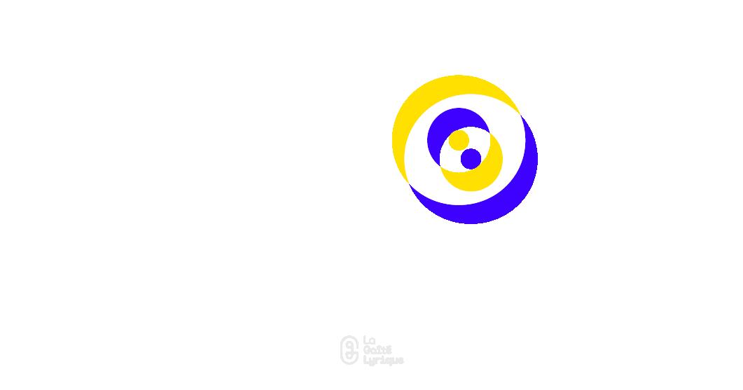 DesignFictionClub-transp-3.png