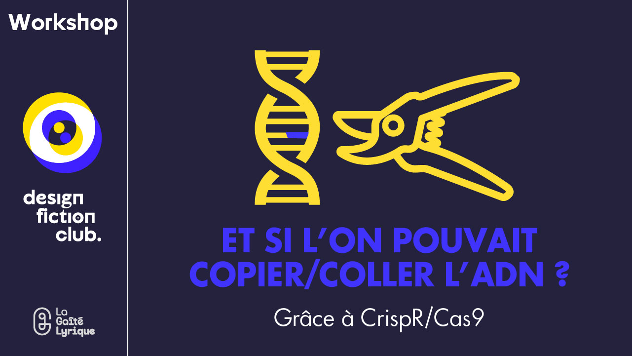 designfictionclub-workshop-crispR-Cas9-3.jpg