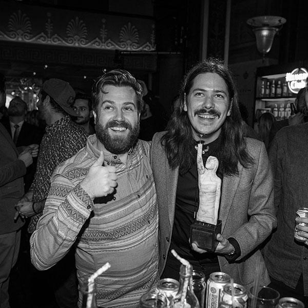 <h3>omnipollos hatt<br>beer bar 2015</h3>