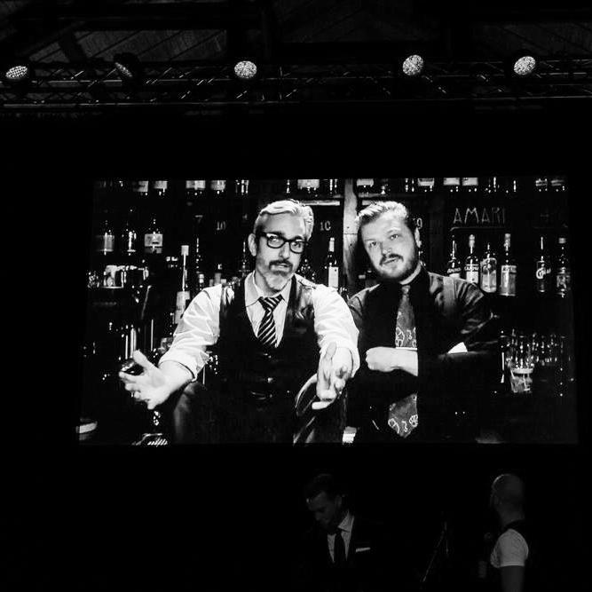 <h3>dutch kills<br>int. cocktail bar 2013</h3>