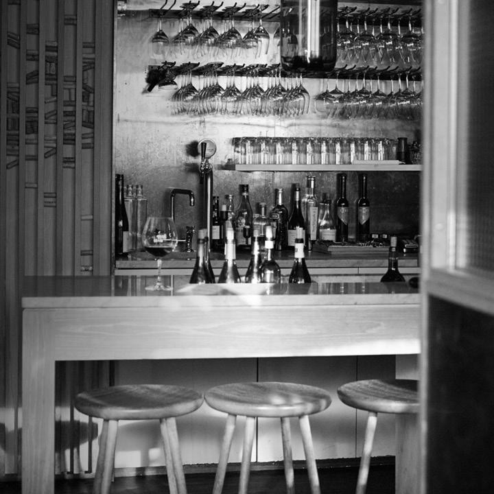 <h3>gaston<br>wine bar 2013</h3>