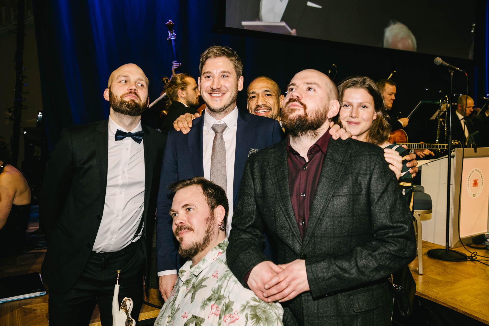 bca-2017-winners-8.jpg
