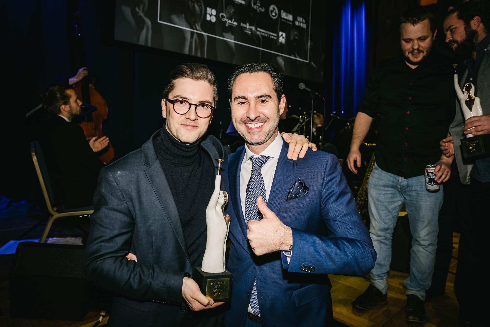 bca-2017-winners-11.jpg
