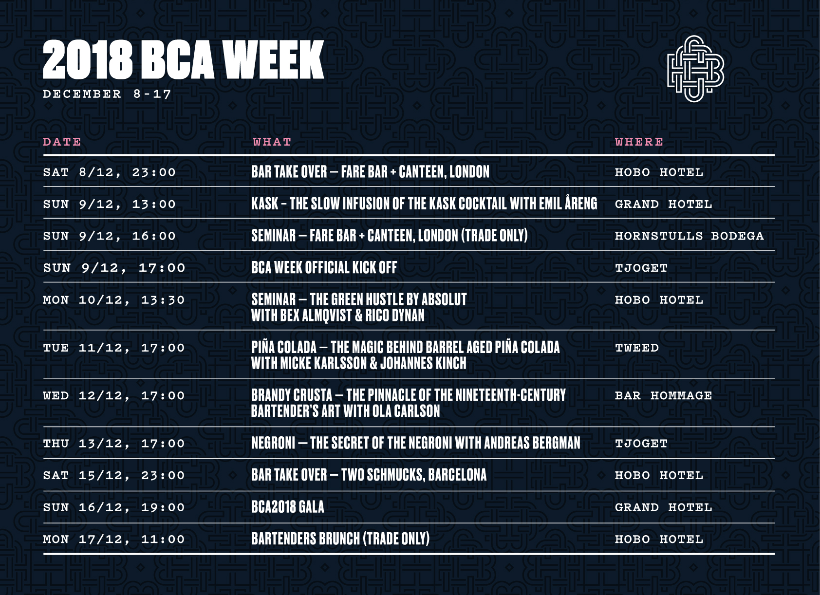 bca_week_poster_dates_3.jpg