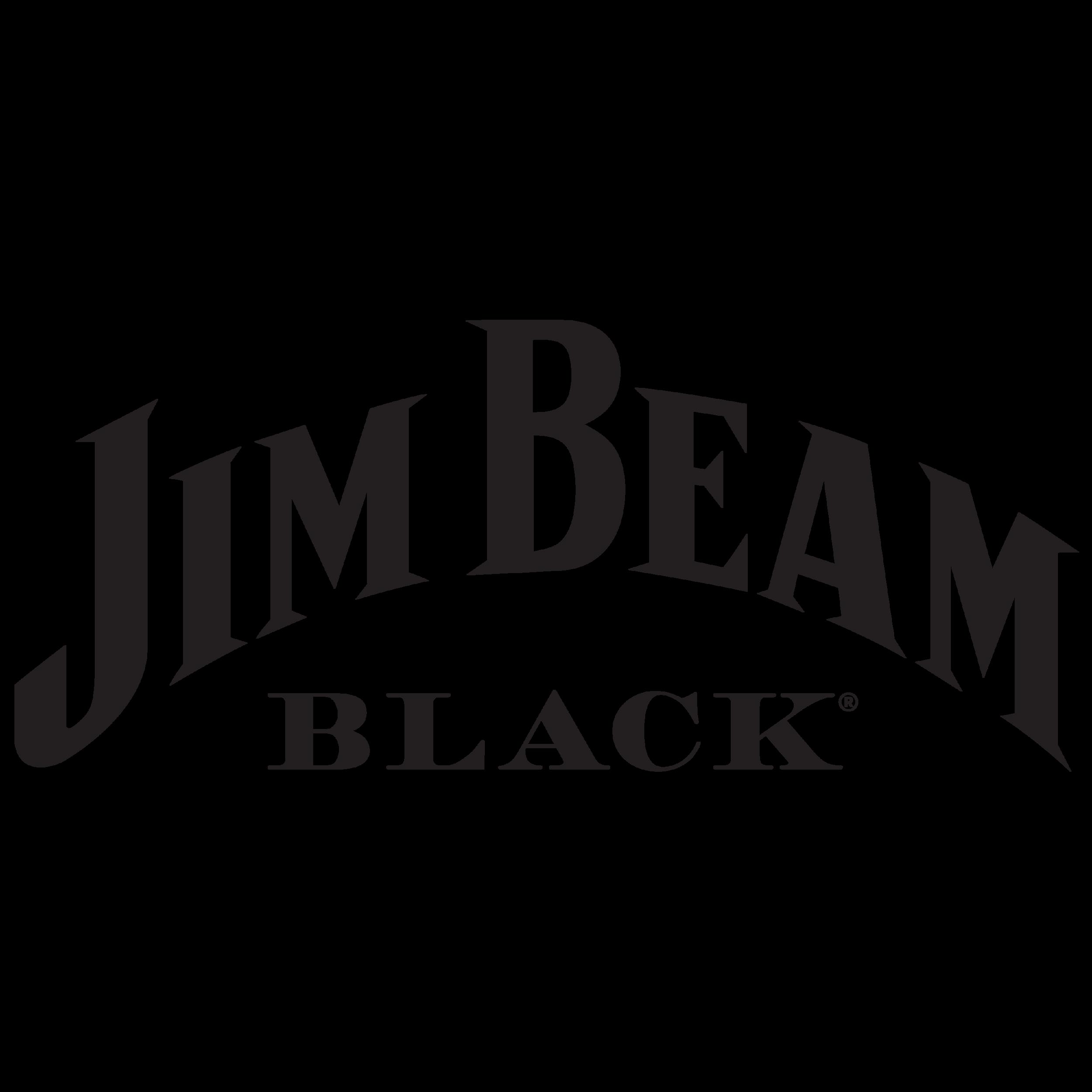 JBB_Logo_Black.png