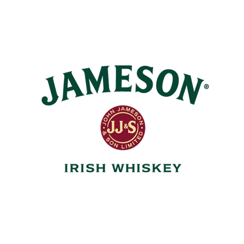 Jameson-square-white.jpg