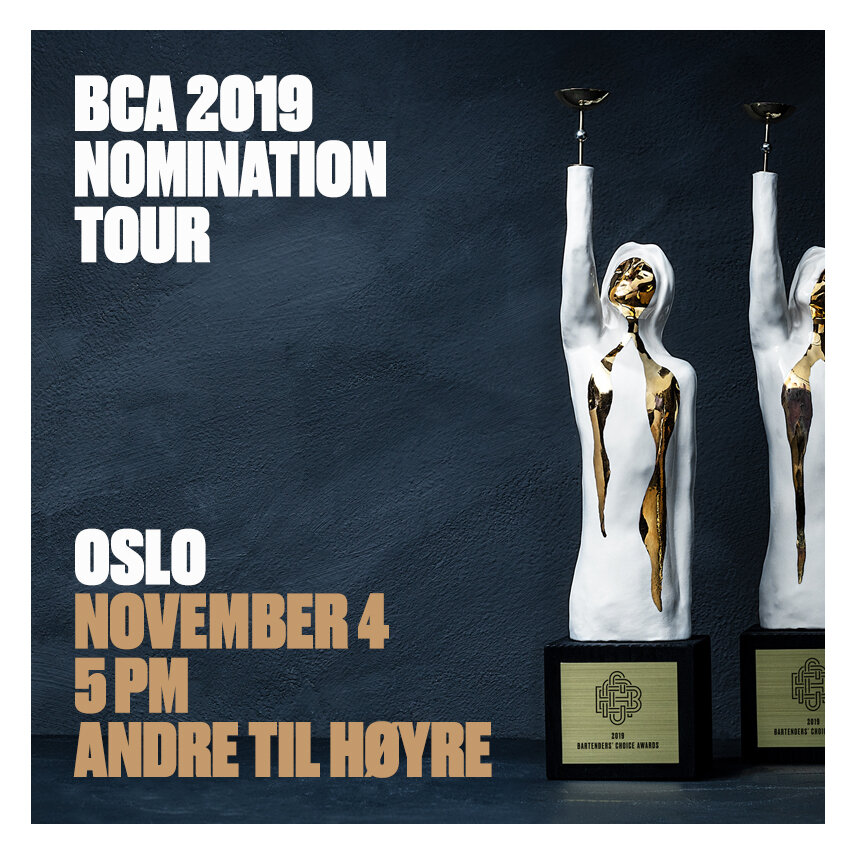 bca_nomination_tour_2019_Oslo.jpg