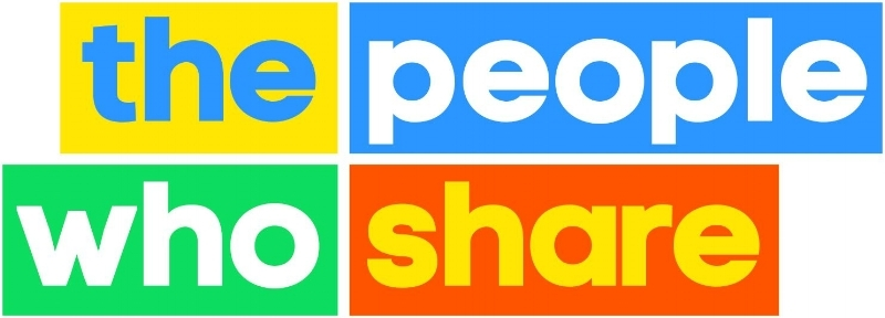 The People Who Share logo no white space around.jpg